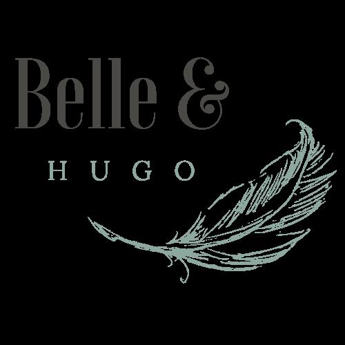 Agence Belle & Hugo
